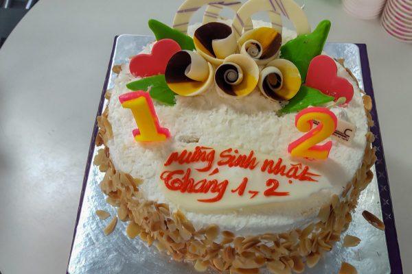 SPLUS_20210227_Birthday1